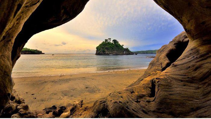 Pariwisata di Pulau Nusa Penida akan segera dibuka kembali dengan menetapkan protokol kesehatan di era tatanan baru.
