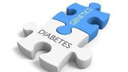 Wajib Tahu! Fakta Risiko Keturunan Diabetes yang Menyilang