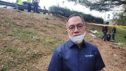 Diduga Dibunuh, Editor MetroTV Tewas dengan Luka di Bagian Dada