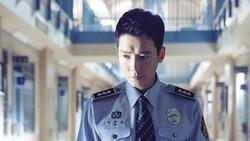 15 Drama Korea Lucu di Netflix, Bikin Bahagia Menambah Imun (Bag. 2)