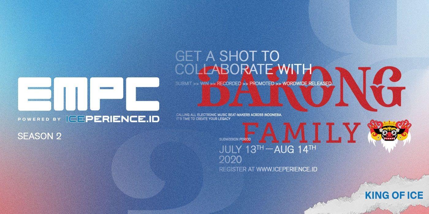EMPC 2020