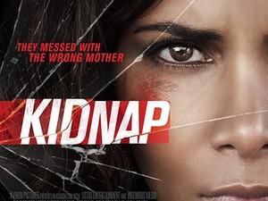 Sinopsis Kidnap, Halle Berry Selamatkan Buah Hati dari Penculikan