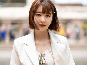 Sunny Dahye Jadi Trending Topic, Dituduh Bohong Demi Konten oleh Akun IG Ini