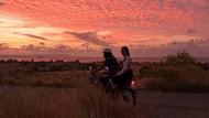 Riri Riza Garap Humba Dreams karena Studio Foto Lama