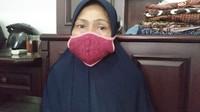 Editor Metro TV Diduga Dibunuh, Ibunda: Tega Banget, Ya Allah...