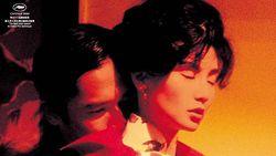 10 Film China Romantis Terbaik yang Bikin Baper