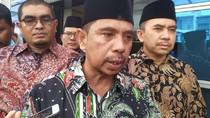 Dilantik, Kakanwil Kemenag Aceh Janji Berantas Pungli