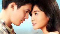 Sinopsis Love Story, Drama Cinta Acha Septriasa dan Irwansyah