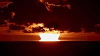 3 Hal yang Terjadi Jika Matahari Terbit dari Barat