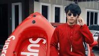 Kisah Sukses Pria Bisa Beli Rumah dan Mobil dari Jualan Baju Bekas