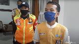 Erick Thohir ke Bos BUMN: Teladani Petugas KRL Mujenih Kembalikan Rp 500 Juta