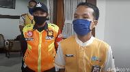 Mujenih, Petugas Kebersihan KRL yang Kembalikan Rp 500 Juta Temuannya