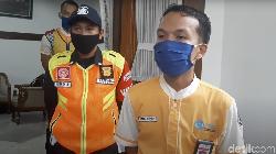 Jadi Karyawan Tetap, Petugas KRL yang Balikin Rp 500 Juta Jalani Probation