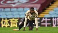 Paul Pogba Bikin Gol Lagi, Tetap Saja Diserang Roy Keane