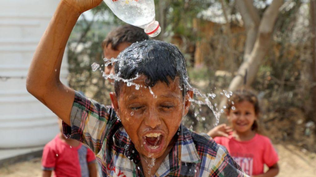 Suhu Bumi Mungkin Naik Lebih dari 1,5 Derajat Celcius, Apa Dampaknya?