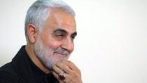 Bunuh Jenderal Iran, AS Dinyatakan Melanggar Hukum Internasional