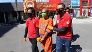 Penjaga Makam di Surabaya yang Cabuli 4 Anak Punya Kelainan Seksual