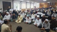 122 WNI Jamaah Tabligh di India Telah Dipulangkan ke RI