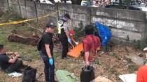 Editor MetroTV Diduga Dibunuh, Polisi: Barang Korban Tak Ada yang Hilang