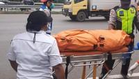 Berduka, Ini Pernyataan Metro TV soal Yodi Prabowo yang Tewas Dibunuh