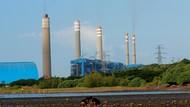 Pemerintah Minta Bantuan Milenial Kembangkan Energi Terbarukan