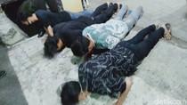 DPRD Jatim Sebut Sanksi Bagi Warga yang Tak Bermasker Hak Otonomi Daerah