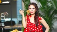 Kulineran Si Cantik Pemeran Anjali Kecil di Kuch Kuch Hota Hai