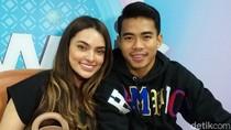 Dikasih Mobil Bekas, Sarah Ahmad Siap Dinikahi Nurhidayat