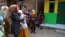 Pemkab Serang Akan Perbaiki 9.198 RTLH hingga Akhir Tahun 2020