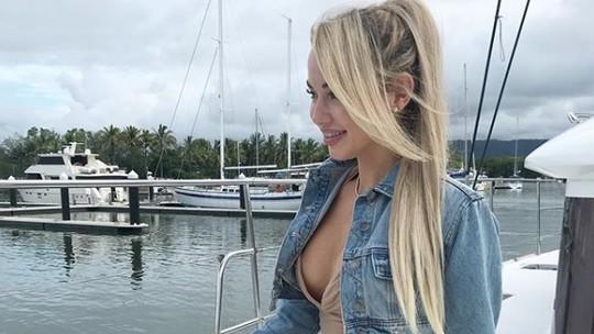 Pacari Model Playboy, Miliarder Ini Jatuh Miskin