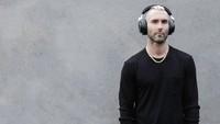 Shure Rilis Aonic 50, Headphone Wireless Noise Cancelling Rp 7,7 Juta