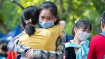 Terbongkarnya Skandal Ujian Masuk Universitas di China