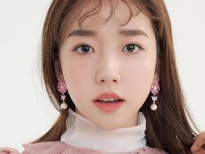 7 Fakta Sunny Dahye, YouTuber Korea Trending Dituduh Hina Orang Indonesia
