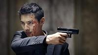 Sutradara John Wick Adaptasi Film Won Bin The Man From Nowhere