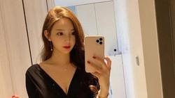 Dituduh Oplas Body, Penulis Webtoon True Beauty Buktikan Pinggangnya Asli