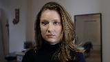 Cerita Perempuan AS Mendadak Viral Akibat Cuitan Trump