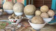 5 Bakso Unik di Indonesia, Pakai Kuah Comberan hingga Seberat 20 Kg