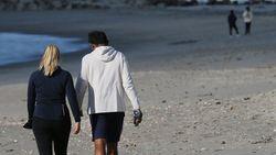 Melihat Cara Keras Selandia Baru Mengalahkan Virus Corona