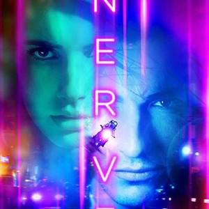 Sinopsis Nerve di Bioskop Trans TV, Dibintangi Emma Roberts