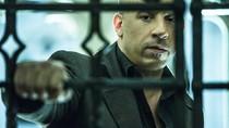 Sinopsis The Last Witch Hunter, Film Duet Vin Diesel dan Elijah Wood
