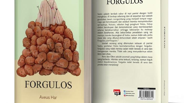 forgulos