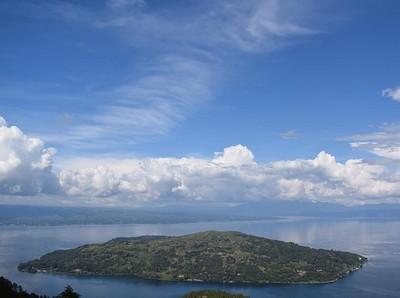 Ini Dia 15 Geopark Baru yang Disahkan UNESCO (Bagian 1)