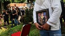 Polisi Analisis Berbagai Dugaan Motif di Kasus Tewasnya Editor Metro TV