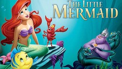 Kafe Little Mermaid Siap Bawa Pengunjung ke Dunia Bawah Laut