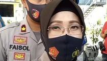 6 Korban Pencabulan Penjaga Makam di Surabaya Enggan Melapor Karena Diancam