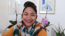 Kerja di Sektor Informal Jadi Modal Wanita Indonesia Buka Bisnis di Jerman