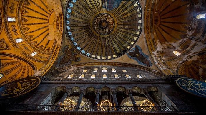 Apa Beda Rukun Iman dengan Rukun Islam? Ini Penjelasannya