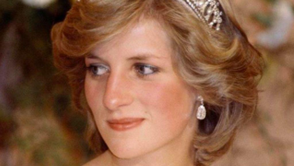 Putri Diana Trending, Wawancaranya dengan BBC Kini Diselidiki