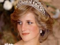 Putri Diana Trending di Indonesia, Wawancaranya dengan BBC Kini Diselidiki