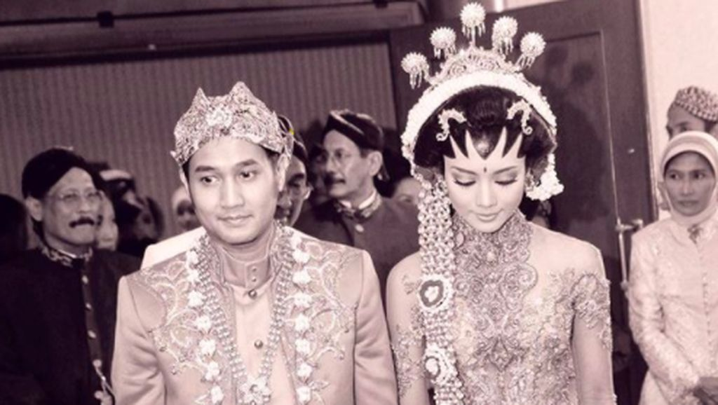 Aldi Bragi Ultah Dirayakan Anak-anak, Ririn Dwi Ariyanti ke Mana?